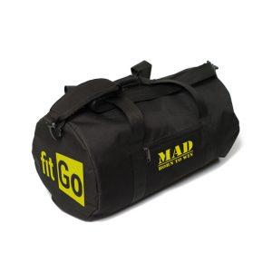 сумка для зала, спортивная сумка, спортивная сумка тубус, сумка тубус, большая сумка, качественные спортивные сумки, сумки оптом, сумка mad,