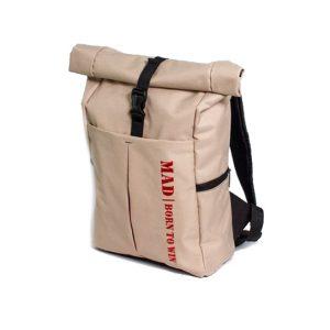 молодежный рюкзак, современный рюкзак, коф, рюкзак, купить рюкзак, молодежные рюкзаки, рюкзак mad