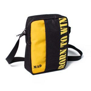 сумочка на плечо, мужская сумка на плечо, сумки через плечо интернет магазин, купить сумку через плечо недорого, маленькая сумка через плечо женская, сумки мужские через плечо недорого, сумка через плечо женская, купить сумку через плечо, недорогие сумки через плечо, сумки маленькие через плечо, мэссенджер, многофункциональный мэссенджер, многофункциональная сумка, сумка на плече, спортивная сумка на плече, спортивный мэссенджер, современный мэссенджер, стильный мэссенджер, молодежный мэссенджер