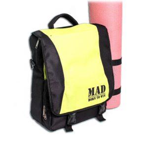 фитнес сумка, женская спортивная сумка, сумка для фитнеса, держатель для фитнес коврика, женская сумка для фитнеса
