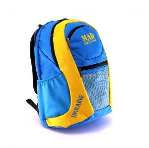 спортивный рюкзак, городской рюкзак, туристический рюкзак, качественный рюкзак, надежный рюкзак, купить рюкзак, купить рюкзак недорого, патриотический рюкзак, рюкзаки оптом купить
