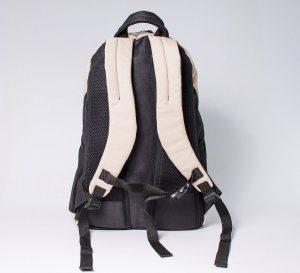 городской рюкзак, спортивный рюкзак, городской рюкзак, туристический рюкзак, качественный рюкзак, надежный рюкзак, купить рюкзак, купить рюкзак недорого,