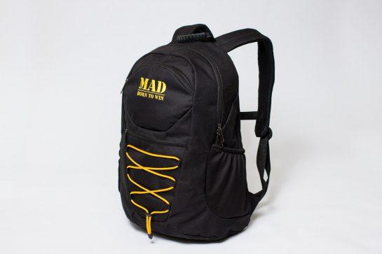 зачем нужен рюкзак, рюкзак для спорта, спортивный рюкзак, городской рюкзак, туристический рюкзак, качественный рюкзак, надежный рюкзак, купить рюкзак, купить рюкзак недорого, рюкзаки оптом купить