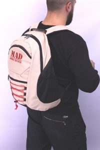 спортивный рюкзак, городской рюкзак, туристический рюкзак, качественный рюкзак, надежный рюкзак, купить рюкзак, купить рюкзак недорого, рюкзаки оптом купить