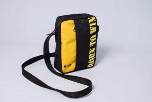 мэссенджер, многофункциональный мэссенджер, многофункциональная сумка, сумка на плече, спортивная сумка на плече, спортивный мэссенджер, современный мэссенджер, стильный мэссенджер, молодежный мэссенджер