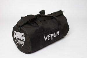 спортивная сумка, спортивная сумка тубус, сумка тубус, большая сумка, качественные спортивные сумки, сумки оптом, сумка mad, брендирование, брендирование на сумках, нанесение на сумки, заказать брендированую сумку, бренд на сумку, логотип на сумку, нанесение логотипов на сумку, сумка со своим логотипом