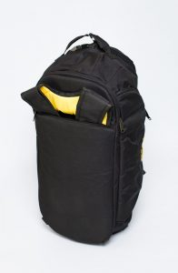 спортивная сумка, многофункциональная спортивная сумка, качественная спортивная сумка, сумка рюкзак, сумка трансформер