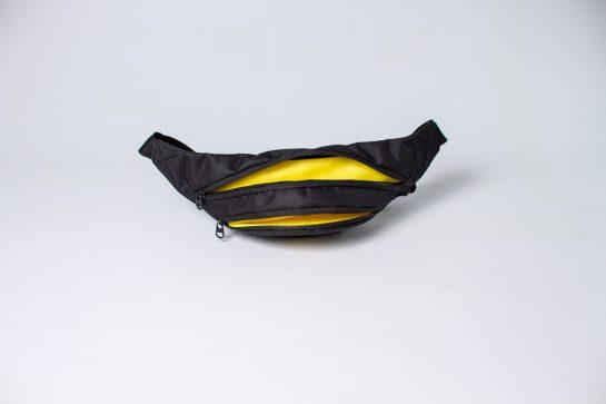Бананка, поясная сумка, барыжка, купить бананку, купить поясную сумку, бананка купить, поясная сумка купить, поясная сумка недорого, бананка недорого, качественная бананка, качественная поясная сумка, купить качественную бананку, купить качественную поясную сумку, поясные сумки оптом, бананки оптом, купить бананки оптом, бананки оптом купить, поясные сумки оптом, купить поясные сумки оптом.