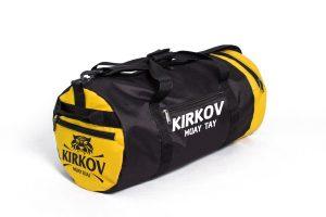 брендирование, брендирование на сумках, нанесение на сумки, заказать брендированую сумку, бренд на сумку, логотип на сумку, нанесение логотипов на сумку, сумка со своим логотипом