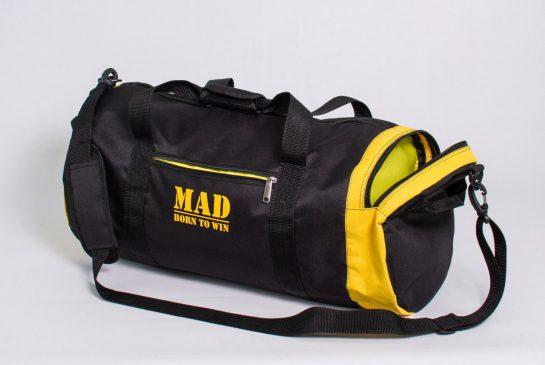 спортивная сумка, спортивная сумка тубус, сумка тубус, большая сумка, качественные спортивные сумки, сумки оптом, сумка mad, большая спортивная сумка, дорожная сумка