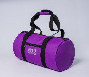 спортивная сумка, спортивная сумка тубус, сумка тубус, большая сумка, качественные спортивные сумки, сумки оптом, сумка mad, женская спортивная сумка, сумка для спорта женская