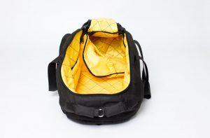 спортивная сумка, многофункциональная спортивная сумка, качественная спортивная сумка