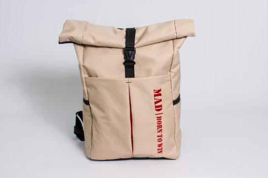 современный рюкзак, рюкзак, купить рюкзак, молодежные рюкзаки, рюкзак mad, рюкзак коф