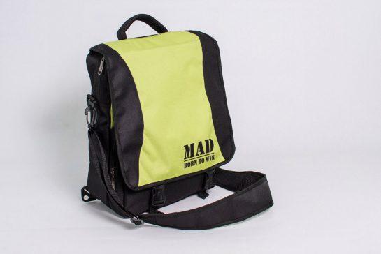 женская спортивная сумка, сумка для фитнеса, держатель для фитнес коврика, женская сумка для фитнеса