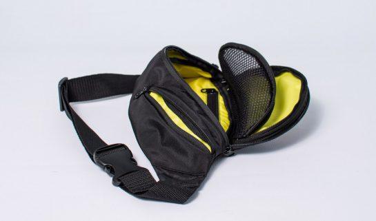 бананка, поясная сумка, барыжка, качественная поясная сумка, поясная сумка для велосипедиста, велосипедная сумка, вело сумка, сумка для бега, функциональная поясная сумка, функциональная бананка, велосипедная бананка, туристическая бананка