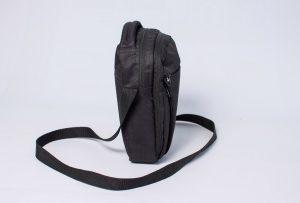 мэссенджер, многофункциональный мэссенджер, многофункциональная сумка, сумка на плече, спортивная сумка на плече, спортивный мэссенджер