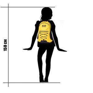 спортивный подростковый рюкзак, спортивный городской рюкзак, купить спортивный рюкзак, спортивный рюкзак, городской рюкзак, туристический рюкзак, качественный рюкзак, надежный рюкзак, купить рюкзак, купить рюкзак недорого, рюкзаки оптом купить, спортивный рюкзак интернет магазин, спортивный рюкзак купить украина, спортивный рюкзак мэд, спортивный рюкзак mad, рюкзаки mad, рюкзаки мэд