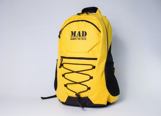 спортивный городской рюкзак, купить спортивный рюкзак, спортивный рюкзак, городской рюкзак, туристический рюкзак, качественный рюкзак, надежный рюкзак, купить рюкзак, купить рюкзак недорого, рюкзаки оптом купить, спортивный рюкзак интернет магазин, спортивный рюкзак купить украина, спортивный рюкзак мэд, спортивный рюкзак mad, рюкзаки mad, рюкзаки мэд