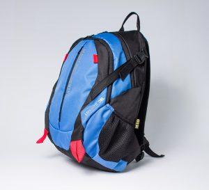 легкий спортивный рюкзак, рюкзак спортивный легкий, купить рюкзак, рюкзак магазин, рюкзак мужской, городской рюкзак, рюкзак туристический, купить туристический рюкзак, интернет магазин рюкзаков, мужские рюкзаки, рюкзаки женские, ортопедический рюкзак, рюкзаки официальный, рюкзаки для подростков, рюкзаки спортивные, купить спортивный рюкзак, спортивные рюкзаки мужские, рюкзак спортивный женский, рюкзаки спортивные магазин, рюкзаки спортивные мужские купить, рюкзаки спортивные недорогие, купить спортивный рюкзак недорого, рюкзак спортивный женский купить, детские спортивные рюкзаки для мальчиков, спортивные городские рюкзаки, купить городской рюкзак, рюкзак продажа, походный рюкзак, рюкзак интернет, рюкзак туристический купить