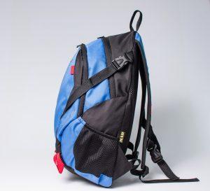 Купить рюкзак для туризма