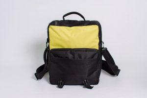 Купить сумку для фитнеса, спортивная сумка для фитнеса, женские сумки для фитнеса, сумка для фитнеса, спортивные сумки для фитнеса женские, сумка для фитнеса женская купить, купить спортивную сумку для фитнеса, сумки для фитнеса недорого, спортивная сумка женская для фитнеса купить, сумки для фитнеса женские недорого, спортивная сумка для фитнеса недорого, спортивные сумки для фитнеса женские недорогие, купить сумку для фитнеса недорого, сумки для фитнеса интернет магазин, сумка для фитнеса женская купить недорого, сумки для спорта и фитнеса, сумки для фитнеса женские интернет магазин, спортивная сумка для фитнеса купить недорого, спортивная сумка женская для фитнеса купить недорого
