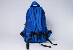 детский спортивный рюкзак, детский спортивный рюкзак для мальчика, купить детский спортивный рюкзак, спортивные детские сумки и рюкзаки, детский рюкзак для спортивной формы, детский спортивный рюкзак, детский рюкзачок, купить детский рюкзак, рюкзачек для мальчика, спортивный рюкзачек для мальчика, детский рюкзачек для мальчика, детский спортивный рюкзачек для мальчика, детский рюкзачек