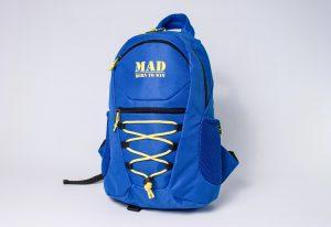 купить спортивный рюкзак, спортивный рюкзак, городской рюкзак, туристический рюкзак, качественный рюкзак, надежный рюкзак, купить рюкзак, купить рюкзак недорого, рюкзаки оптом купить, спортивный рюкзак интернет магазин, спортивный рюкзак купить украина, спортивный рюкзак мэд, спортивный рюкзак mad, рюкзаки mad, рюкзаки мэд