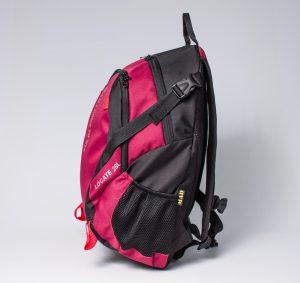 Легкий походный рюкзак, спортивный рюкзак mad, легкий спортивный рюкзак, рюкзак спортивный легкий, купить рюкзак, рюкзак магазин, рюкзак мужской, городской рюкзак, рюкзак туристический, купить туристический рюкзак, интернет магазин рюкзаков, мужские рюкзаки, рюкзаки женские, ортопедический рюкзак, рюкзаки официальный, рюкзаки для подростков, рюкзаки спортивные, купить спортивный рюкзак, спортивные рюкзаки мужские, рюкзак спортивный женский, рюкзаки спортивные магазин, рюкзаки спортивные мужские купить, рюкзаки спортивные недорогие, купить спортивный рюкзак недорого, рюкзак спортивный женский купить, детские спортивные рюкзаки для мальчиков, спортивные городские рюкзаки, купить городской рюкзак, рюкзак продажа, походный рюкзак, рюкзак интернет, рюкзак туристический купить