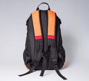 легкий спортивный рюкзак, купить рюкзак, почему болят плечи от рюкзака