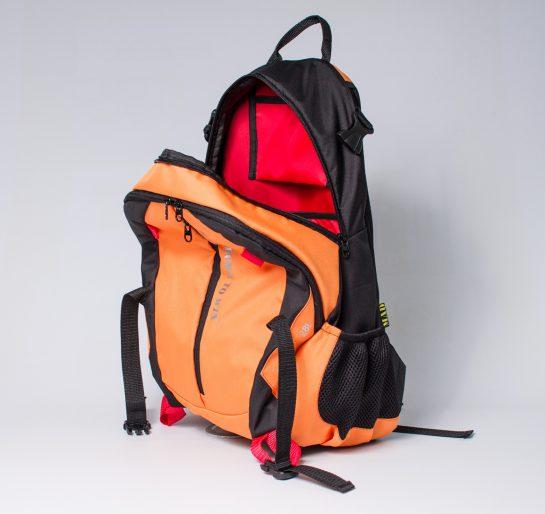 спортивный рюкзак mad, легкий спортивный рюкзак, рюкзак спортивный легкий, купить рюкзак, рюкзак магазин, рюкзак мужской, городской рюкзак, рюкзак туристический, купить туристический рюкзак, интернет магазин рюкзаков, мужские рюкзаки, рюкзаки женские, ортопедический рюкзак, рюкзаки официальный, рюкзаки для подростков, рюкзаки спортивные, купить спортивный рюкзак, спортивные рюкзаки мужские, рюкзак спортивный женский, рюкзаки спортивные магазин, рюкзаки спортивные мужские купить, рюкзаки спортивные недорогие, купить спортивный рюкзак недорого, рюкзак спортивный женский купить, детские спортивные рюкзаки для мальчиков, спортивные городские рюкзаки, купить городской рюкзак, рюкзак продажа, походный рюкзак, рюкзак интернет, рюкзак туристический купить