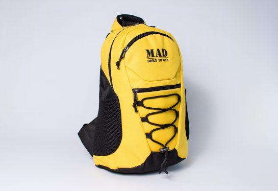 Детский спортивный рюкзачек, детский спортивный рюкзак, детский спортивный рюкзак для мальчика, купить детский спортивный рюкзак, спортивные детские сумки и рюкзаки, детский рюкзак для спортивной формы, детский спортивный рюкзак, детский рюкзачок, купить детский рюкзак, рюкзачек для мальчика, спортивный рюкзачек для мальчика, детский рюкзачек для мальчика, детский спортивный рюкзачек для мальчика, детский рюкзачек