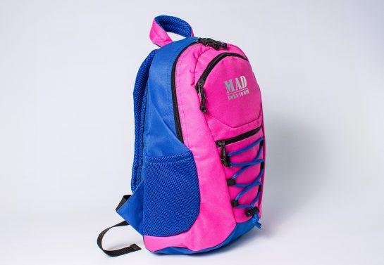 рюкзак подростковый для девочек, рюкзак для подростка, спортивный подростковый рюкзак, спортивный городской рюкзак, купить спортивный рюкзак, спортивный рюкзак, городской рюкзак, туристический рюкзак, качественный рюкзак, надежный рюкзак, купить рюкзак, купить рюкзак недорого, рюкзаки оптом купить, спортивный рюкзак интернет магазин, спортивный рюкзак купить украина, спортивный рюкзак мэд, спортивный рюкзак mad, рюкзаки mad, рюкзаки мэд