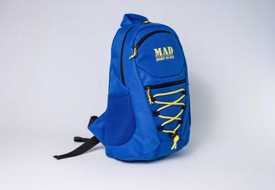 рюкзак для подростка, спортивный подростковый рюкзак, спортивный городской рюкзак, купить спортивный рюкзак, спортивный рюкзак, городской рюкзак, туристический рюкзак, качественный рюкзак, надежный рюкзак, купить рюкзак, купить рюкзак недорого, рюкзаки оптом купить, спортивный рюкзак интернет магазин, спортивный рюкзак купить украина, спортивный рюкзак мэд, спортивный рюкзак mad, рюкзаки mad, рюкзаки мэд