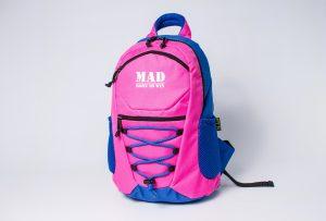 детский спортивный рюкзак для девочки, детский спортивный рюкзак, купить детский спортивный рюкзак, спортивные детские сумки и рюкзаки, детский рюкзак для спортивной формы, детский спортивный рюкзак, детский рюкзачок, купить детский рюкзак