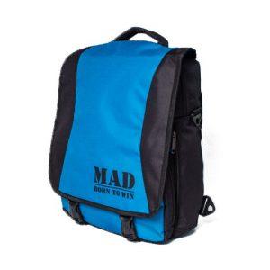 сумка для фитнеса, сумка трансформер для фитнеса, сумка трансформер, купить сумку для фитнеса, спортивная сумка для фитнеса, женские сумки для фитнеса, спортивные сумки для фитнеса женские, сумка для фитнеса женская купить, купить спортивную сумку для фитнеса, сумки для фитнеса недорого, спортивная сумка женская для фитнеса купить, сумки для фитнеса женские недорого, спортивная сумка для фитнеса недорого, спортивные сумки для фитнеса женские недорогие, купить сумку для фитнеса недорого, сумки для фитнеса интернет магазин, сумка для фитнеса женская купить недорого, сумки для спорта и фитнеса, сумки для фитнеса женские интернет магазин, спортивная сумка для фитнеса купить недорого, спортивная сумка женская для фитнеса купить недорого
