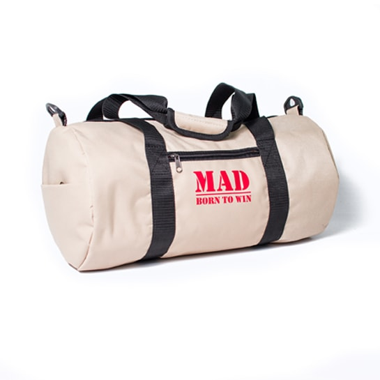 купить женскую спортивную сумку, спортивная сумка, спортивная сумка тубус, сумка тубус, большая сумка, качественные спортивные сумки, сумки оптом, сумка mad, женская спортивная сумка, сумка для спорта женская