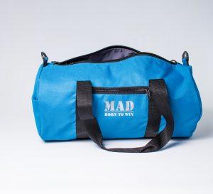 женская сумка для спорта, купить женскую спортивную сумку, спортивная сумка, спортивная сумка тубус, сумка тубус, большая сумка, качественные спортивные сумки, сумки оптом, сумка mad, женская спортивная сумка, сумка для спорта женская