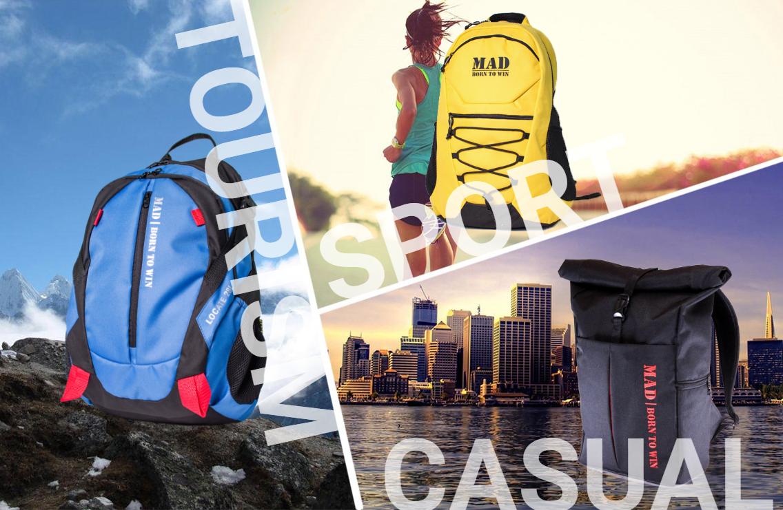 зачем нужен рюкзак, рюкзак для спорта. рюкзак для туризма, рюкзак для города, городской рюкзак, туристический рюкзак, спортивный рюкзак, зачем нужны рюкзаки, рюкзак зачем он нужен