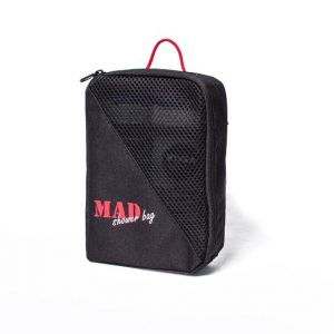 сумочка для душа, душевые принадлежности, душевые принадлежности, купить сумочку для душа, сумочка в душ, сумочка для душа мужская, сумочка для душа женская, сумка для душа, аксессуары для душа, душевые принадлежности, для душа, сумочка для душа купить, купить сумочку в душ, сумочка в душ купить