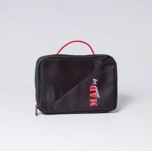 сумочка для душа, купить сумочку для душа, сумочка в душ, сумочка для душа мужская, сумочка для душа женская, сумка для душа, аксессуары для душа, душевые принадлежности, для душа, сумочка для душа купить, купить сумочку в душ, сумочка в душ купить