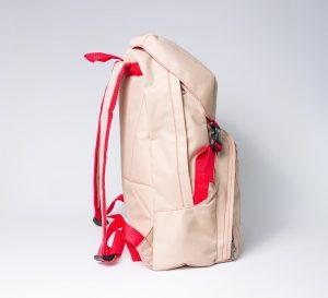 городские рюкзаки, рюкзаки мужские городские, купить городской рюкзак, рюкзак городской женский, рюкзак повседневный городской, купить рюкзак женский городской, городской рюкзак мужской купить, рюкзак женский городской повседневный, стильные городские рюкзаки, недорогой городской рюкзак, рюкзаки женские стильные городские, купить рюкзак городской недорого, рюкзаки городские магазин, лучшие городские рюкзаки, модные городские рюкзаки, рюкзак мужской городской повседневный, городские рюкзаки интернет, интернет магазин городских рюкзаков, рюкзаки женские стильные городские модные, рюкзак городской женский недорого, рюкзак мужской городской повседневный купить, рюкзаки женские городские купить недорого, рюкзак женский городской повседневный купить, городские рюкзаки украина, рюкзак женский городской повседневный купить недорого, купить рюкзак городской в интернет, купить городской рюкзак в интернет магазине, рюкзаки городские молодежные, недорогой городской мужской рюкзак, рюкзаки мужские городские купить недорого, купить рюкзак, молодежный рюкзак, рюкзак интернет, модный рюкзак, рюкзак производитель, рюкзак город, стильный рюкзак