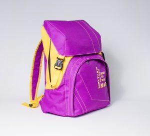 Купить городской рюкзак