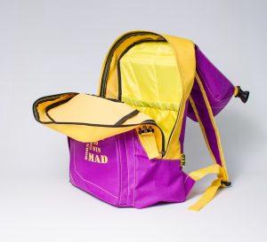городские рюкзаки, рюкзаки мужские городские, купить городской рюкзак, рюкзак городской женский, рюкзак повседневный городской, купить рюкзак женский городской, городской рюкзак мужской купить, рюкзак женский городской молодежный рюкзак, городской повседневный, стильные городские рюкзаки, недорогой городской рюкзак, рюкзаки женские стильные городские, купить рюкзак городской недорого, рюкзаки городские магазин, лучшие городские рюкзаки, модные городские рюкзаки, рюкзак мужской городской повседневный, городские рюкзаки интернет, интернет магазин городских рюкзаков, рюкзаки женские стильные городские модные, рюкзак городской женский недорого, рюкзак мужской городской повседневный купить, рюкзаки женские городские купить недорого, рюкзак женский городской повседневный купить, городские рюкзаки украина, рюкзак женский городской повседневный купить недорого, купить рюкзак городской в интернет, купить городской рюкзак в интернет магазине, рюкзаки городские молодежные, недорогой городской мужской рюкзак, рюкзаки мужские городские купить недорого, купить рюкзак, молодежный рюкзак, рюкзак интернет, модный рюкзак, рюкзак производитель, рюкзак город, стильный рюкзак