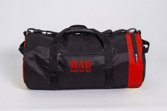 спортивная сумка, большая спортивная сумка, сумка тубус