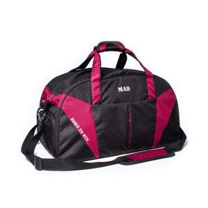 Сумки спортивные дорожные, большая спортивная сумка