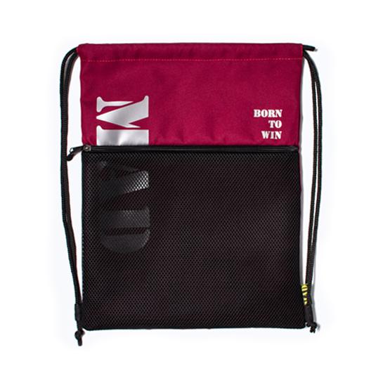 рюкзак школьный мешок, купить рюкзак мешок, рюкзак мешок, рюкзак мешок купить, легкий рюкзак