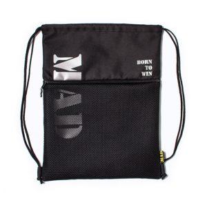 рюкзак мешок, рюкзак мешок купить, легкий рюкзак