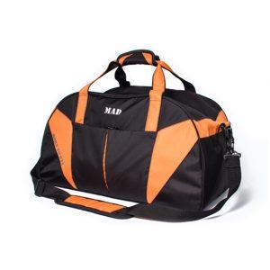 купить спортивную сумку, сумка для спорта, дорожная сумка, спортивная сумка