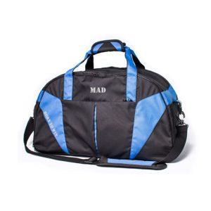 купить дорожную спортивную сумку, спортивная дорожная сумка мужская, сумки спортивные дорожные интернет магазин, сумка спортивная дорожная мужская купить