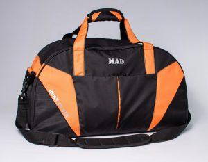 сумка для спорта, дорожная сумка, спортивная сумка